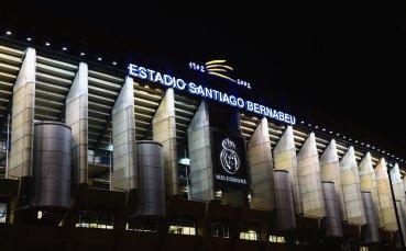 Реал Мадрид фаворит за подписа на 19-годишен македонец