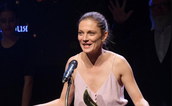 Теодора Духовникова: Здрава съм, не се боря с рак