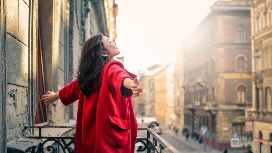 8 неща, които да направите в Европа поне веднъж