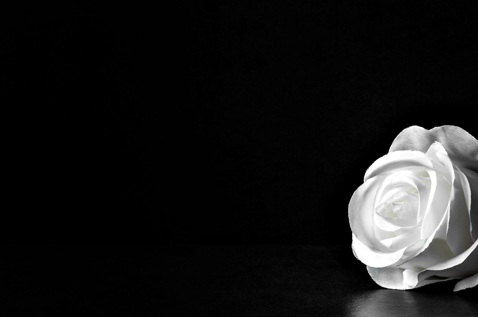 Какво е смъртта?<br /> Смъртта си е смърт, нали? Грешка. Има много различни начини да се дефинира смъртта. Мъртъв ли е човек, чийто мозък е спрял да функционира, но сърцето му продължава да бие? Ами когато белите дробове откажат, но сърцето бие и мозъкът функционира? Според д-р Джеймс Бернат традиционната дефиниция на смърт трябва да включва тези три елемента: липса на кръвообращение, липса на респираторна дейност и липса на технологии, които да поддържат живота. Но въпреки това въпросът си остава спорен за науката и обществото.