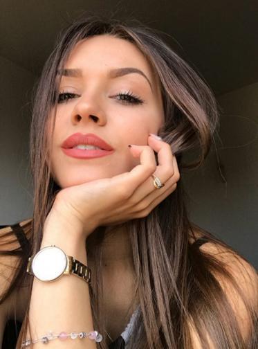 Теодора Мудева е новата
