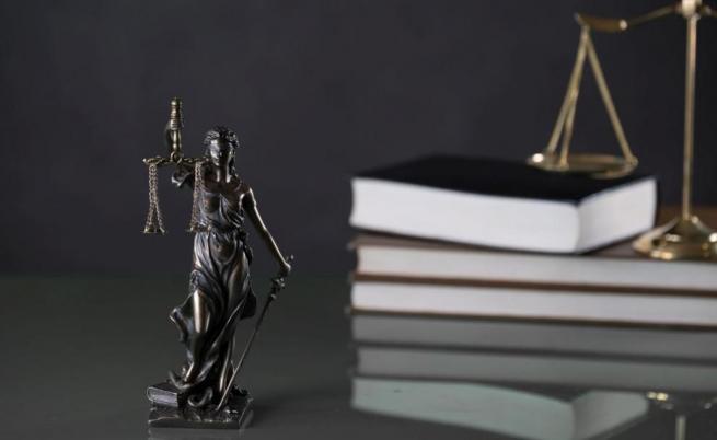 Съдът отложи делото за