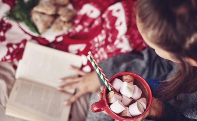 6 причини да подарите този чудесен подарък за Коледа
