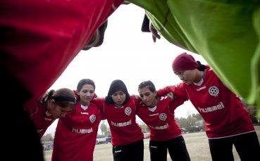 Уволнения след обвинения за изнасилване над женски тим