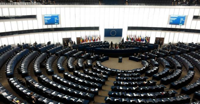 Свят Важен за ден за ЕС - кои ще са