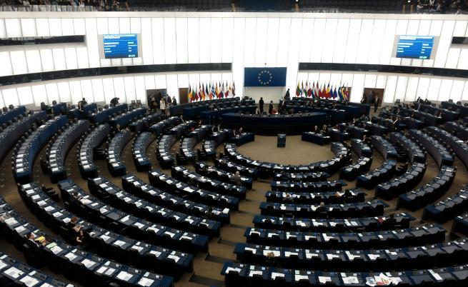 Румъния с 4 приоритета начело на ЕС