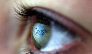 Тръмп иска да разследва Google заради Китай