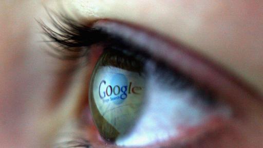 ЕС глоби Google с още 1,49 млрд. евро