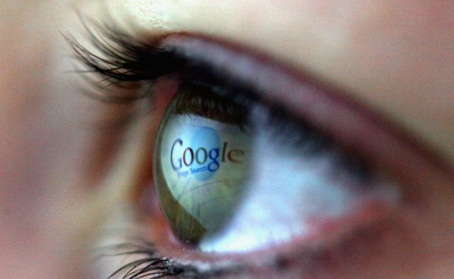 Милиони фалшиви бизнес адреси заливат Google Maps