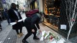 <p>Четвърта жертва на атаката в Страсбург</p>