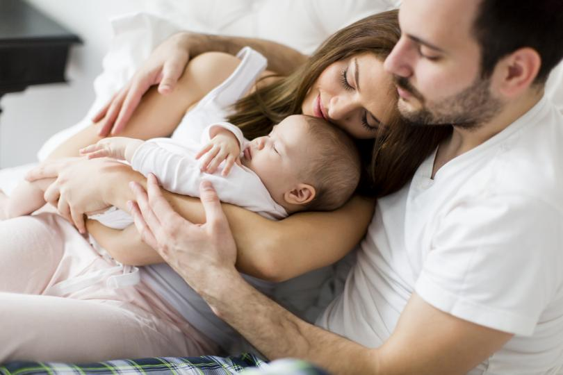 10 неща, които семействата с малки деца трябва по-често да чуват