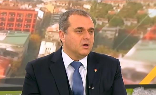 Големият проблем с пътищата в България и решението