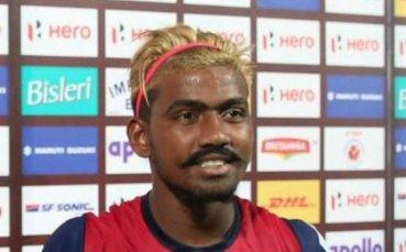 Гурав Мухи – футболният измамник, когото Индия намрази