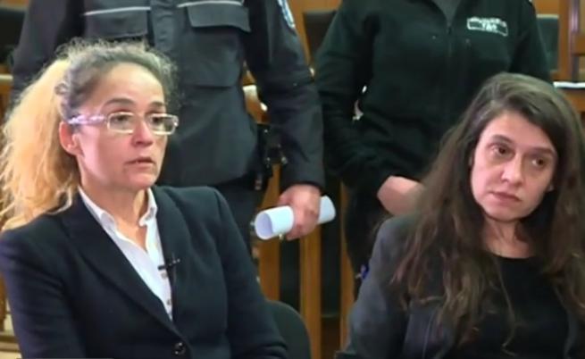 Иванчева: В България няма да имаме справедливо решение