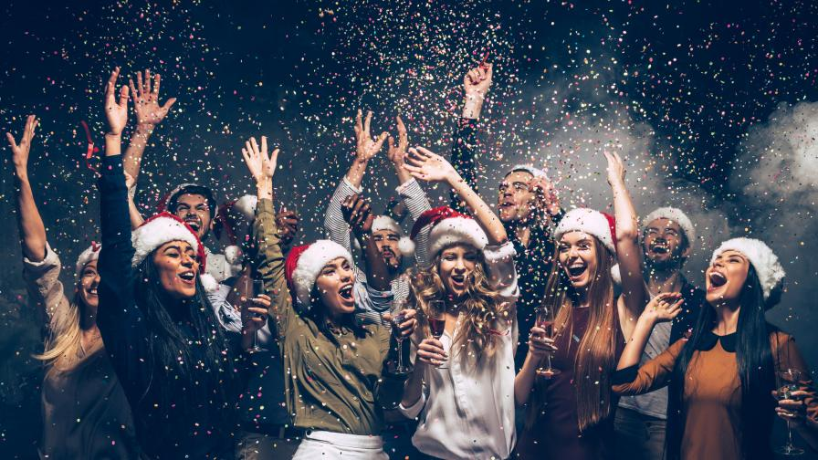 5 съвета за по-весели и щастливи празници