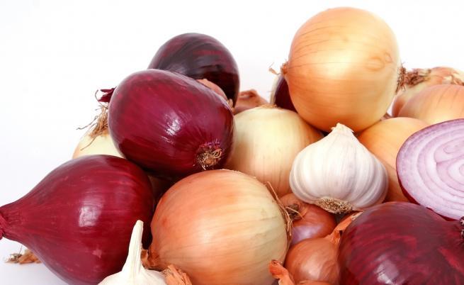 6 суеверия, които са свързани с храната (СНИМКИ)