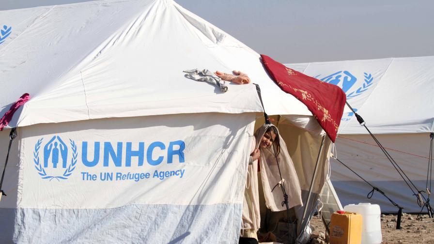 ООН одобри Глобалния пакт за миграцията с голямо мнозинство