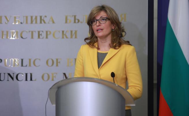 България се готви за най-тежкия сценарий за Брекзит