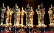 """Тео Ушев пак ще се бори за """"Оскар"""""""