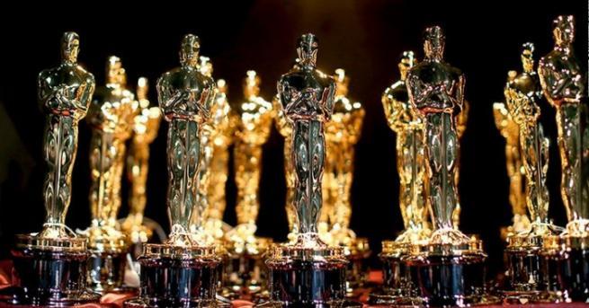 """Любопитно Тео Ушев пак ще се бори за """"Оскар"""" Това"""
