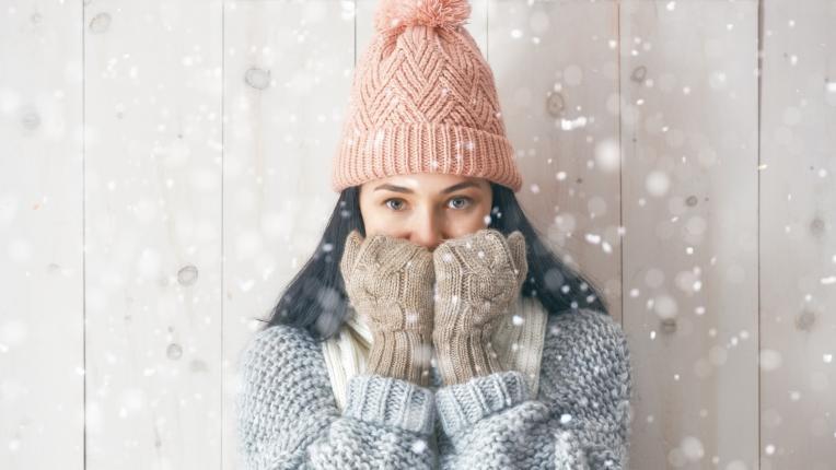 Какво ще се случи на всяка зодия тази зима