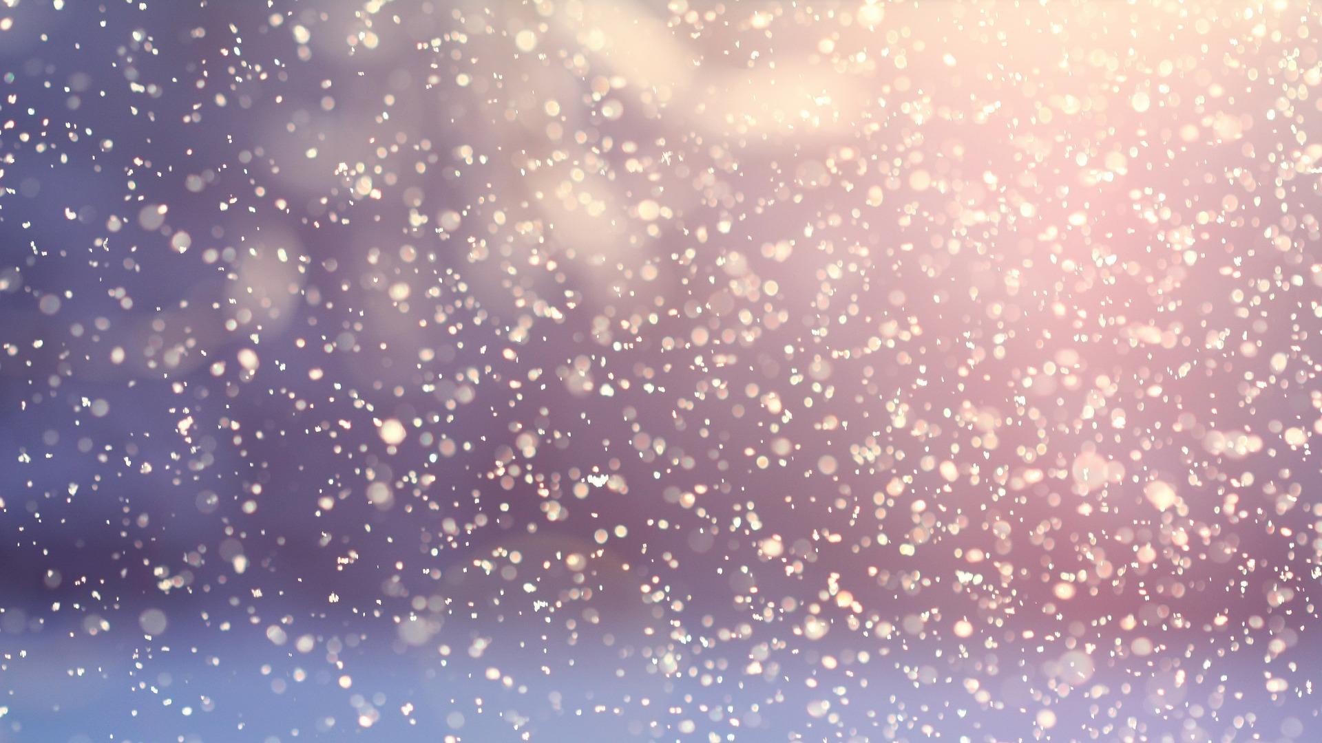 Рязко застудяване, опасно време в Южна България