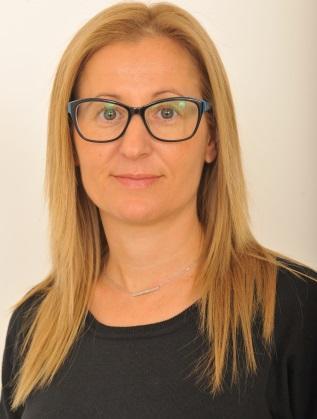 Майя Раковска