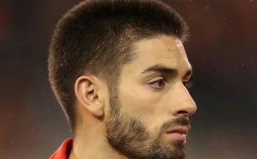 Ескперт: Арсенал няма пари, за да вземе Караско
