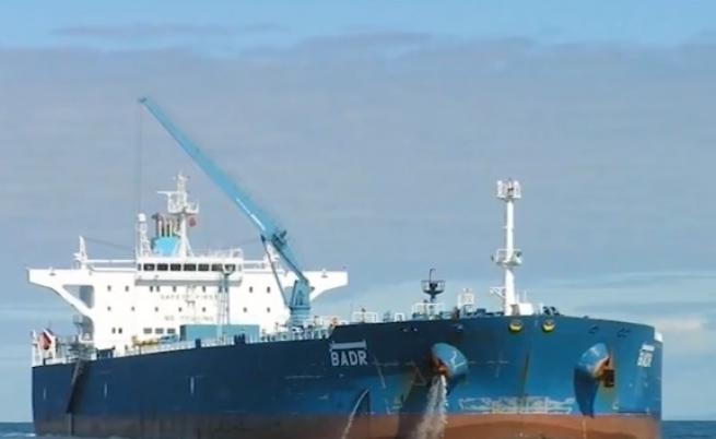 Четири наши министерства се заемат със случая с либийския танкер