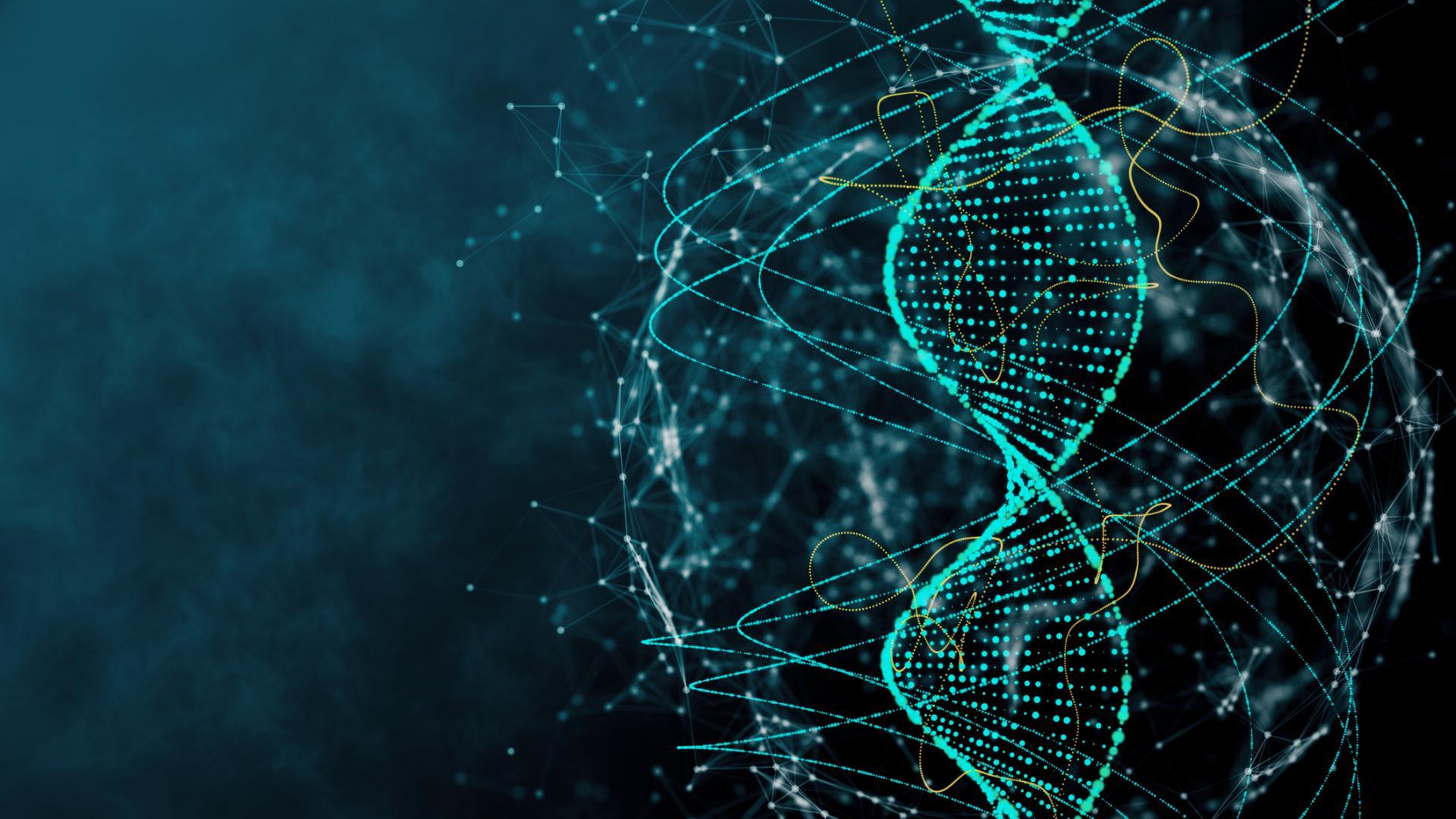 Технология открива генетично заболяване чрез снимка