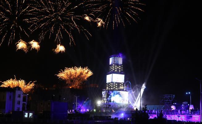 Проверяват изхарчените пари за Пловдив - европейска столица на културата