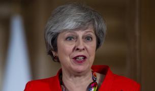 """<p><span class=""""docs-title-input-label-inner"""">Убиването на Брекзит - проклятие за британските политици</span></p>"""