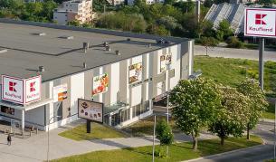 Kaufland предлага над 3700 български продукта в постоянния си асортимент