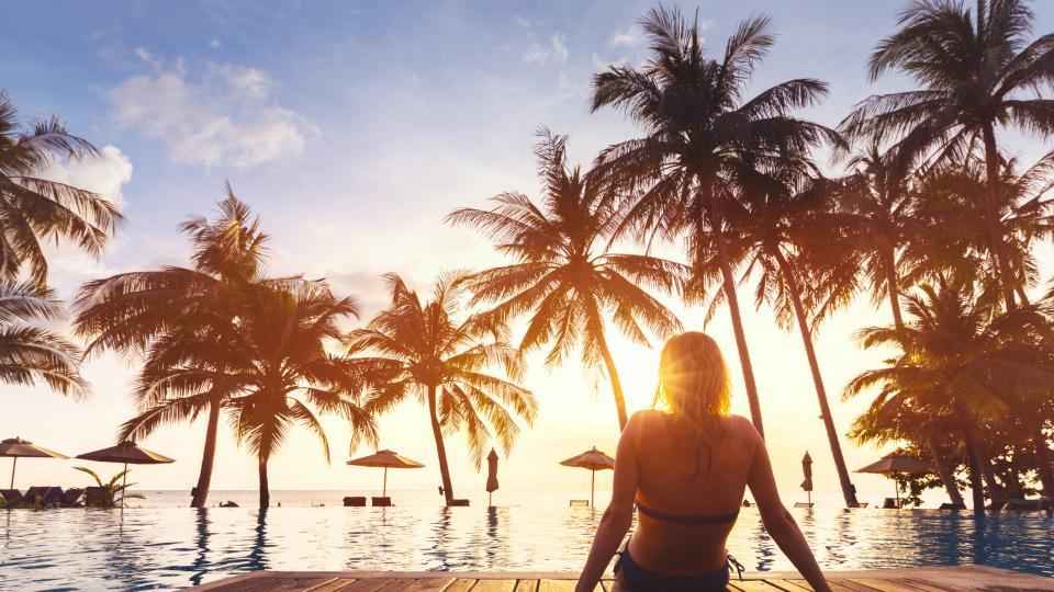 3-те зодии, които ще пътешестват в Бали до края на годината