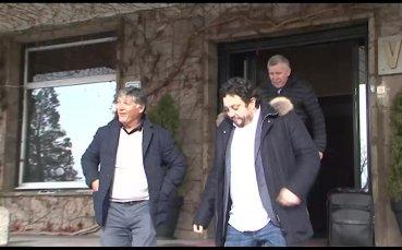 Тони Надал: В София ще гледаме страхотен тенис