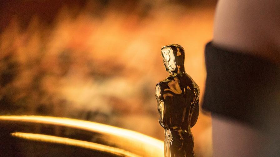 <p>На какви храни ще се наслаждават звездите на<strong> &quot;Оскар&quot;-ите</strong>&nbsp;</p>