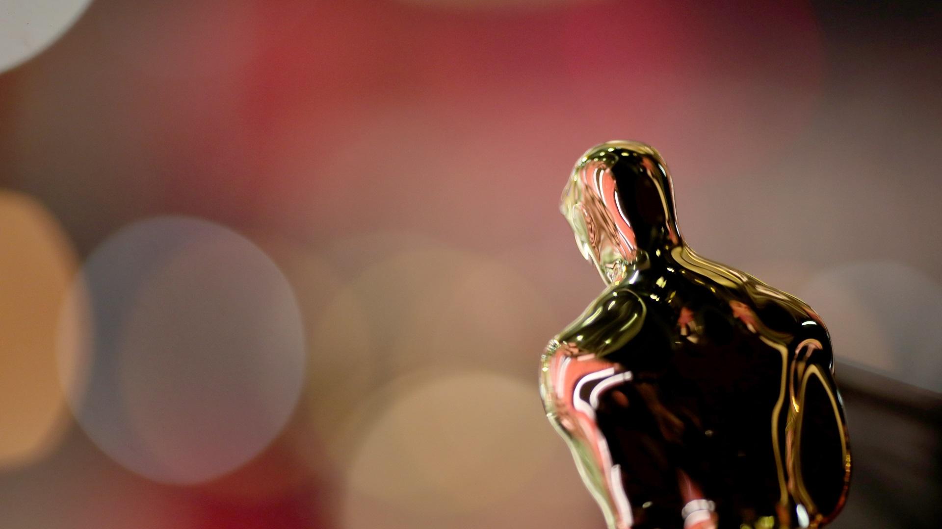 Филм с българско участие има номинации за