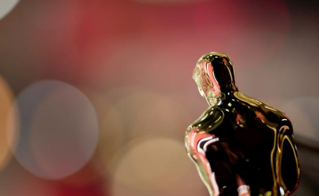 """Наградите """"Оскар"""" 2020 г.: няколко любопитни факта"""