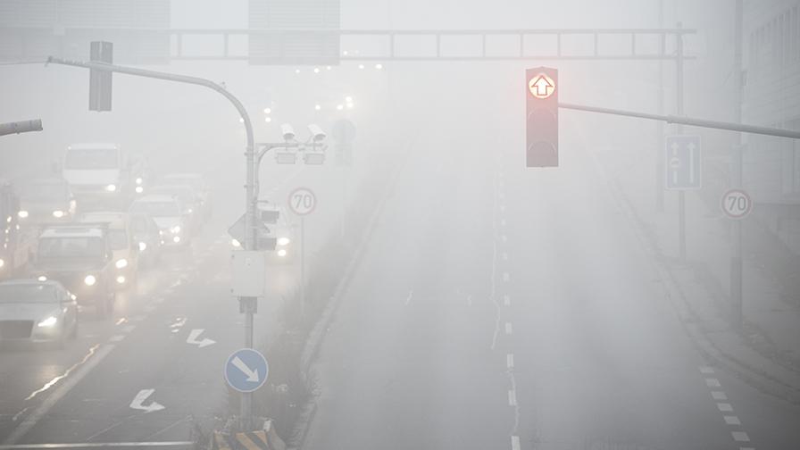 Моят дом е моята крепост срещу смога