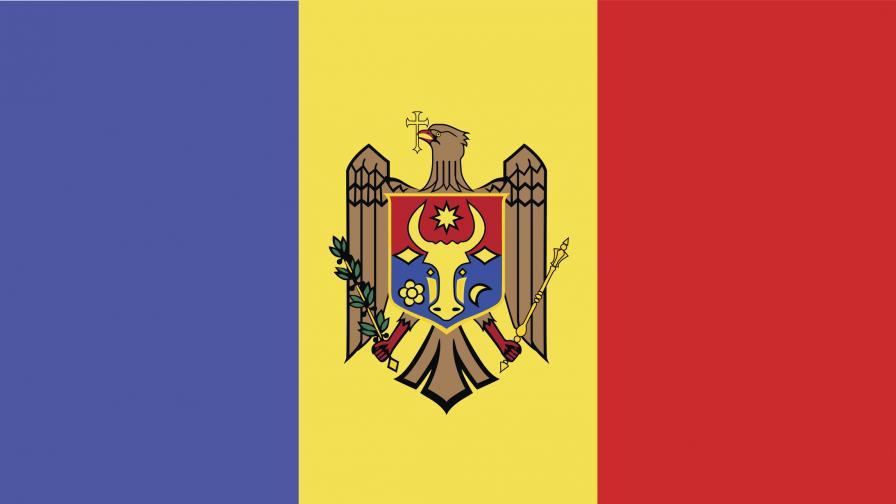 Молдова дава втората си банка на български фонд