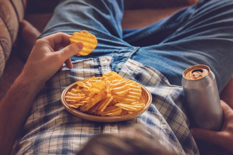 навици изнервят жени