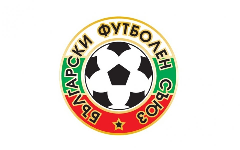 Правителството дава 1 милион за развитие на детско-юношеския футбол