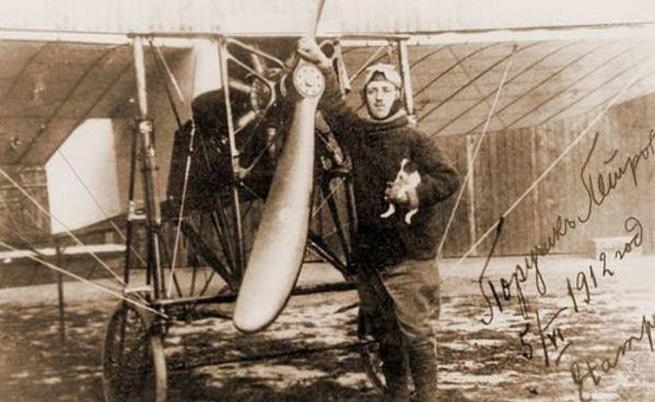 Българинът герой, когото французите носят на ръце