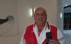 Стефанов: Фурнаджиев е добър мениджър, веднага изскочиха Наско и Любовци, кой е платил на Черно море?