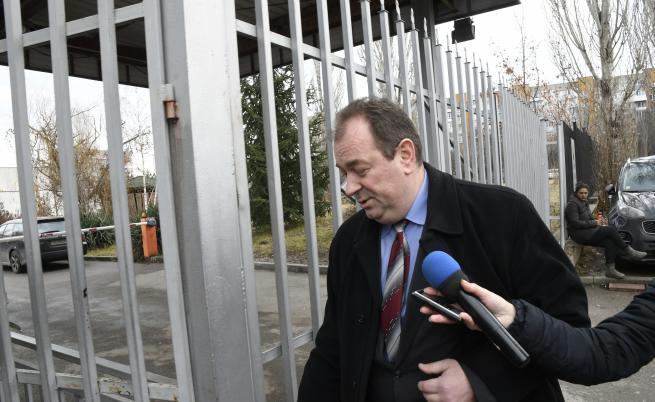 Бившият изпълнителен директор на КТБ с ново обвинение