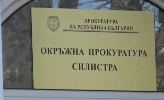 Арестуваната банкерка от Дулово изчезна
