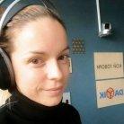 Ралица Караджова