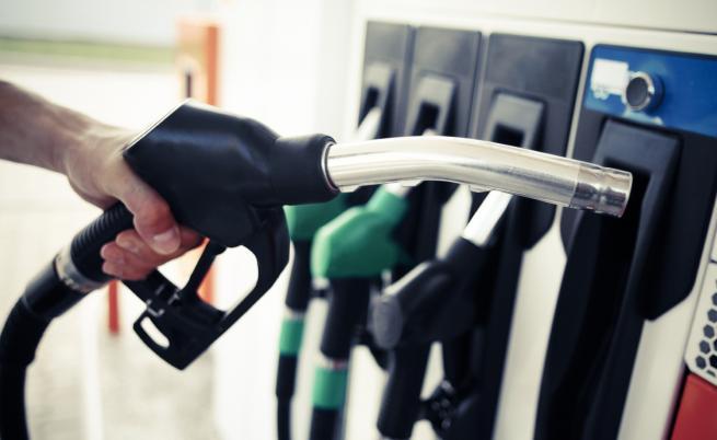 Как ще следят горивата от танкера до резервоара
