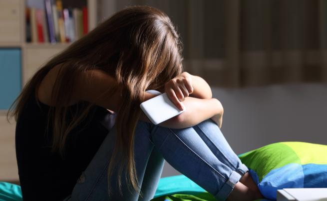 Рисковете, които интернет крие за децата