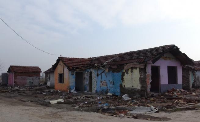 Кметът на Войводиново прави общоселско събрание